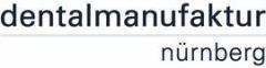 dentalmanufaktur Logo