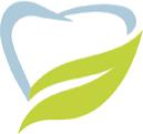 Erlenbusch-Praxis Logo
