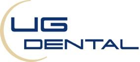 UG Dental Logo