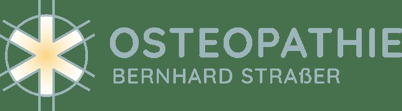 Osteophatie Logo