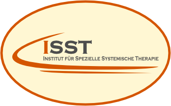 ISST Logo